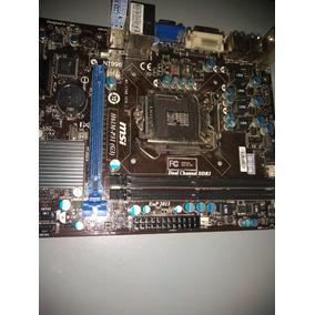 H61M-P31 G3 LAN WINDOWS 7 64BIT DRIVER DOWNLOAD