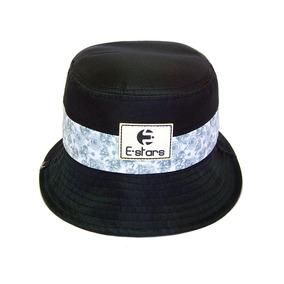 Outros Chapéus para Masculino em Campinas no Mercado Livre Brasil b10f0644e18