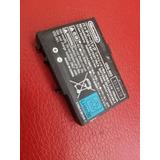 Bateria Nintendo Usg 003