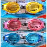 Óculos Intex Infantil Excelente Qualidade
