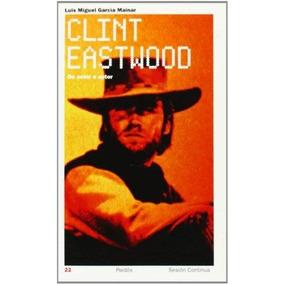 Sombrero Clint Eastwood en Mercado Libre México 977de0c1538