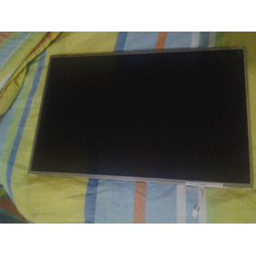 Pantalla Lcd 15.4 Lg Philips Lp154wx4 (tl) (c8) Laptop