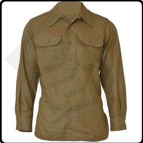 Camiseta Us Army - Espadas e Artigos Militares no Mercado Livre Brasil 82e6c996a8110