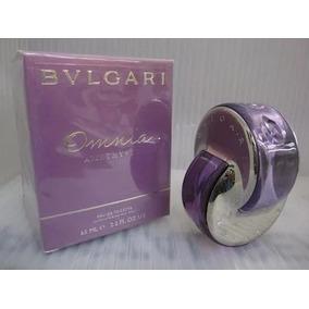 Perfume Bvlgari Omnia - Perfumes Importados Bvlgari Femininos em Rio ... d1fe6175e1