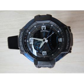 G-shock Ga-1000 Casio Relógio Masculino