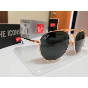 Oculos Rayban Lente Verde Escuro - Óculos no Mercado Livre Brasil e81cf8f336