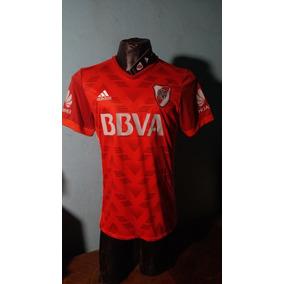 e6ba0ff52 Camiseta River Quinteros - Camisetas de Clubes Nacionales River en ...
