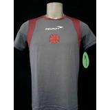 Camisa Vasco Penalty 2013 Raizes - Futebol no Mercado Livre Brasil 5d0e17e7d0cca