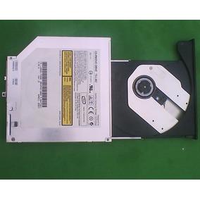 Unidad Cd-dvd-rw Toshiba Satellite L45 Sp2036
