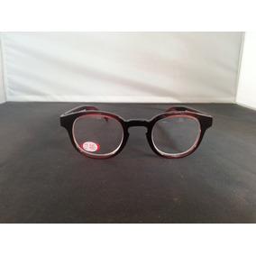 Oculos Izzy Amiel Modelo Vintage - Óculos no Mercado Livre Brasil b662236eca