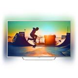 Smart Tv Led Philips 65 Pug6412 4k Ultra Hd Ambilight