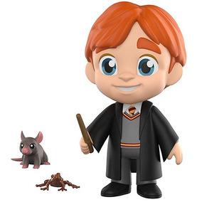 Figura 5 Star Harry Potter Ron Weasley