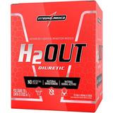 H2out - Integral Medica - 30 Sticks