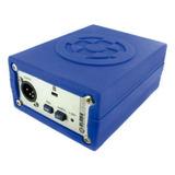 Direct Box Ativo Klark Teknik Dn100