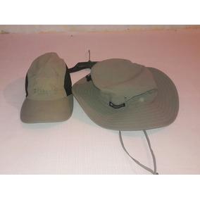 Sombreros De Explorador Columbia en Mercado Libre México f6653d6cf1d