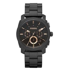 Relógio Fossil Masculino Fs4682/1cn
