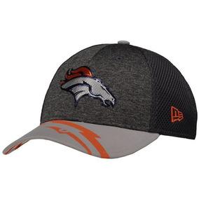 Nfl Bone Denver Broncos - Bonés no Mercado Livre Brasil d2e2837f209