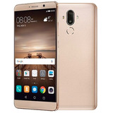 Celular Vak Mate 9 Android 6 Sensor Huella Hd 6 Cámara 8mp