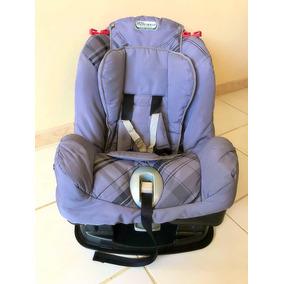 Silla De Carro Para Bebes Matrix Pegperego Burigotto