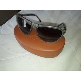 74dc82e0b50 Oculos Chilli Beans Herchcovitch De Sol - Óculos no Mercado Livre Brasil