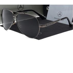 f92f75458121c Oculos De Sol Burberry Be3058 1005 11 D - Óculos De Sol no Mercado ...