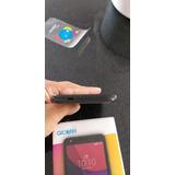 Smartphone Alcatel Pixi 4 5 4g
