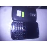 Telefono Balckberry Bold 9000 Con Detalle