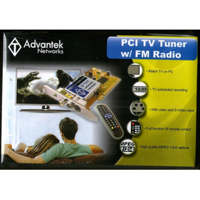 AGERE 1648C-TV3 DRIVER FREE