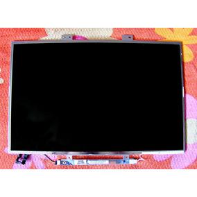 Pantalla Lcd Samsung Modelo Ltn154x3-l01