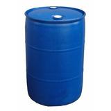 Tambores Plasticos De 200 Litros Pregunte Q Si Hay