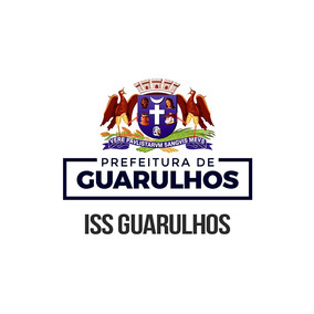 Iss Guarulhos Inspetor 2019