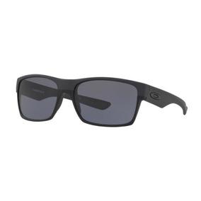 Oculos Oakley Two Face Preto Fosco De Sol - Óculos no Mercado Livre ... 6ead0b24ab