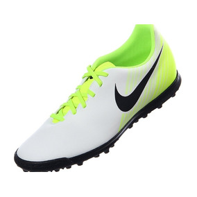 47faf06c25 Botines Nike Magista Ola Tf Papi Futbol - Botines en Mercado Libre ...