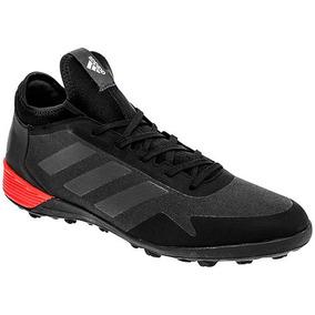 classic fit 598c6 4e120 Tenis adidas Ace Tango 17.2 Blk Tallas 25½ A 30 Hombre Ppk