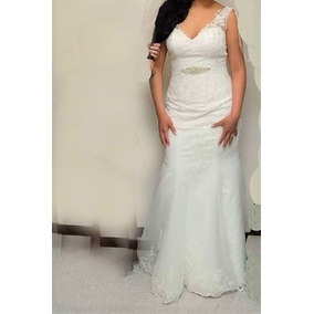 Tiendas de vestidos de novia usados en mexico