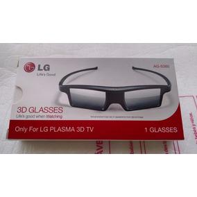 Oculos Lg 3d Ag S360 - Eletrônicos, Áudio e Vídeo no Mercado Livre ... 3007d4a68e