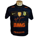 28afbb3210 Camisa Corinthians Mais Barata - Camisa Corinthians Masculina no ...