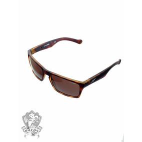 78b217980b270 Oculos De Sol Arnette Branco - Óculos no Mercado Livre Brasil