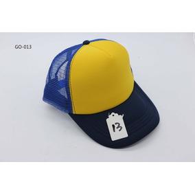 Gorras Para Sublimar Por Mayor - Accesorios de Moda en Mercado Libre ... daf417d0c1a