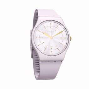 606fc195d9d Reloj para Mujer Swatch en Mercado Libre México