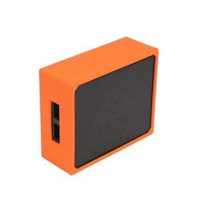 Caixa De Som Jbl - Bluetooth