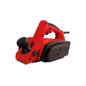 Cepillo Eléctrico 3-1 4 Toolcraft Tc3440 Para Carpinteria O 1743fe58440e