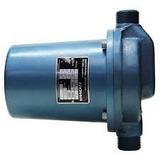 Bomba Circuladora Rowa 12/1 Calefacción