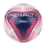 5d15599ec4 Bola Penalty S11 Campeonato Gaucho - Bolas Futsal no Mercado Livre ...