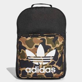 Y BolsosCarteras Mochilas Adidas Libre Mochila En Chile Mercado Saco 3jAcR4q5L