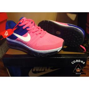 d8d9ed14ac1 Zapatillas Nike Air 220 Soles. Talla 40 Hombres - Zapatillas Nike en ...