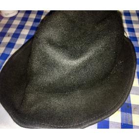 Sombreros Hombre en Mercado Libre Perú c656d9704db
