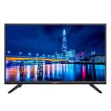 Tv Led 24 Full Hd Digital Noblex Dh24x4100i Hdmi X2 Usb X1