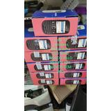 Lote 12 Celulares Novos Nokia Asha 201 Vivo
