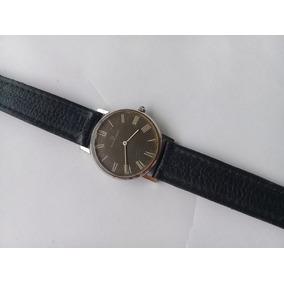 6ca1ba5e6f1 Relogio Universal Corda Manual - Relógios no Mercado Livre Brasil